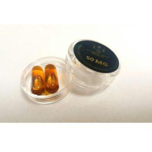 50mg pills
